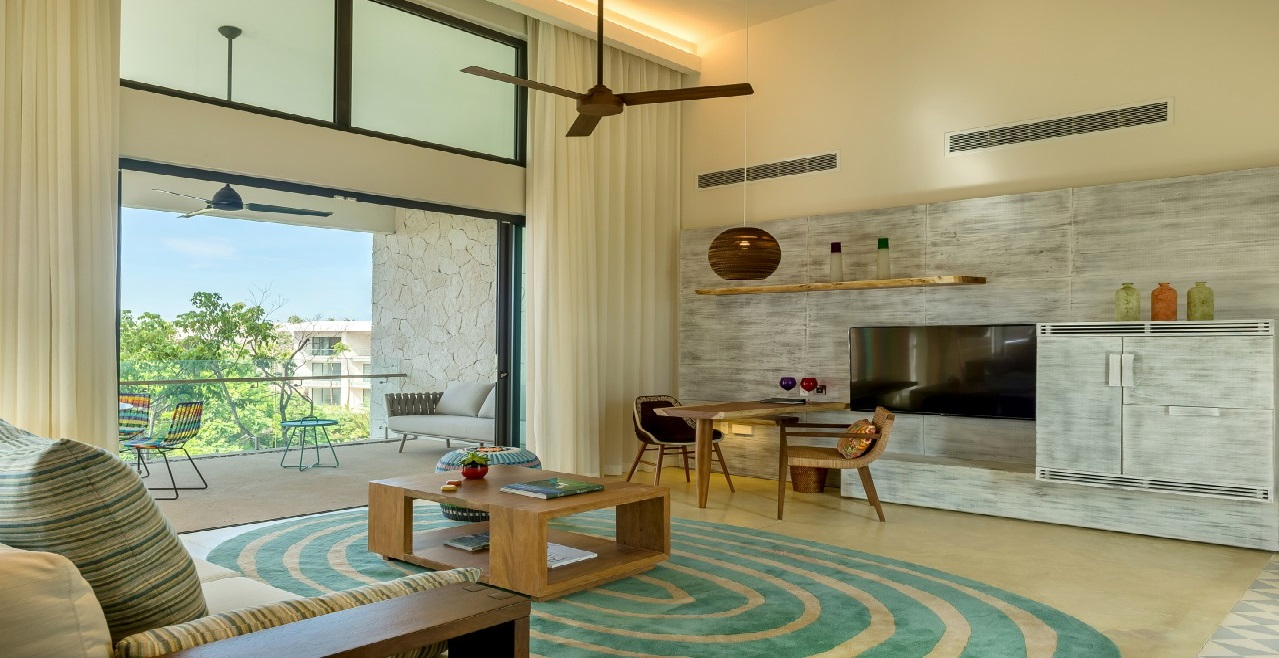 CUNAM_P012_Lagoon_View_Suite_Living_Room_Side_View-cropped